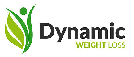 Dynamic Weightloss